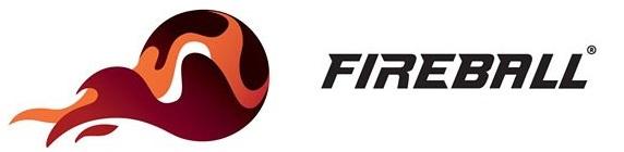 Fireball - спортна зала
